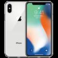 iPhoneの画像-千葉八千代のiPhone修理のEyeSmart